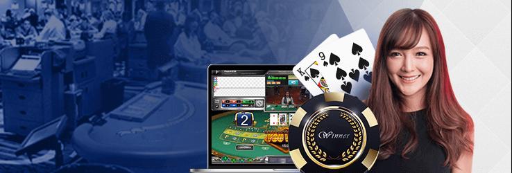 Sbotop Play The Best Online Live Dealer Casino Games